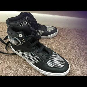Women's Skechers sneakers size 9